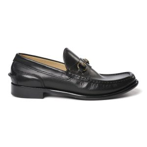 RINO ICONIC LOAFERS