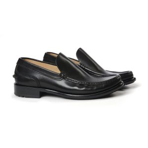 TROPPA SMOOTH LOAFERS