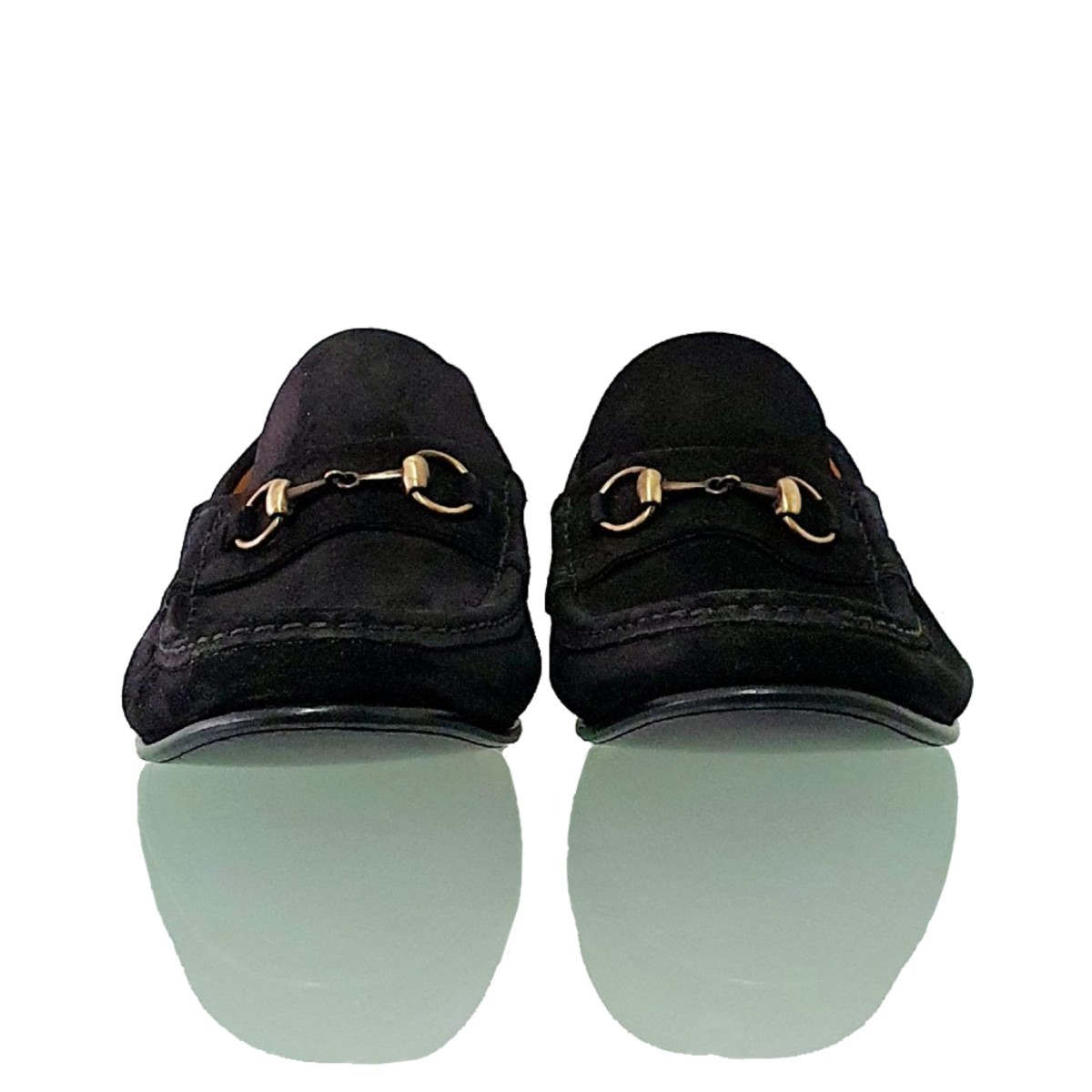 DANDY ICONIC LOAFERS